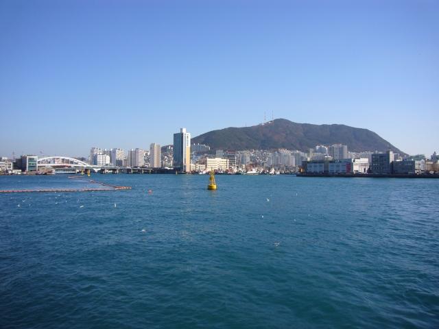 釜山を地下鉄で旅しよう!乗り方や料金・おすすめ観光スポットも紹介!