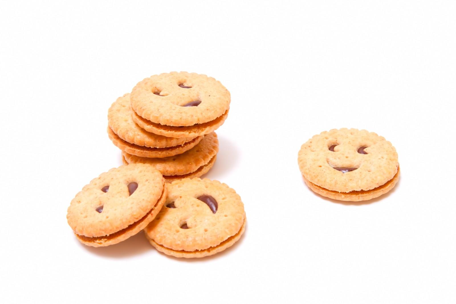 アトリエうかいのクッキーは手土産にもおすすめ!横浜の人気焼き菓子店紹介!
