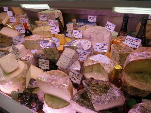 焼いて食べるチーズ「カチョカバロ」とは?おいしい食べ方や購入方法も!
