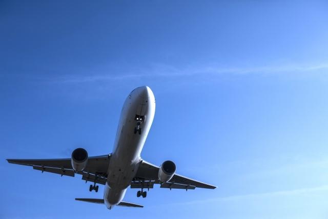 エアアジアでハワイへ!関空ホノルル線の座席や機内食など激安の旅をご紹介!