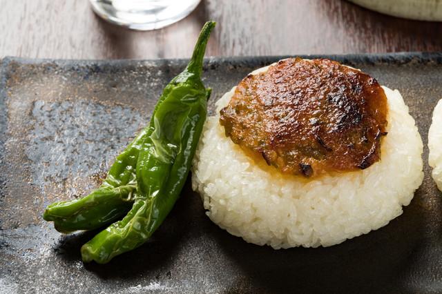 赤羽橋のランチおすすめ17選!安い・美味しいご飯が食べられるスポット紹介!
