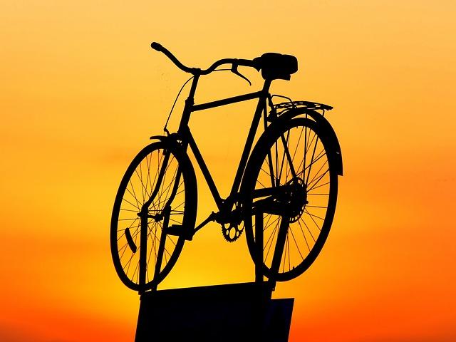 おしゃれな人気自転車を紹介!女性向けのデザインやおすすめのブランドも!
