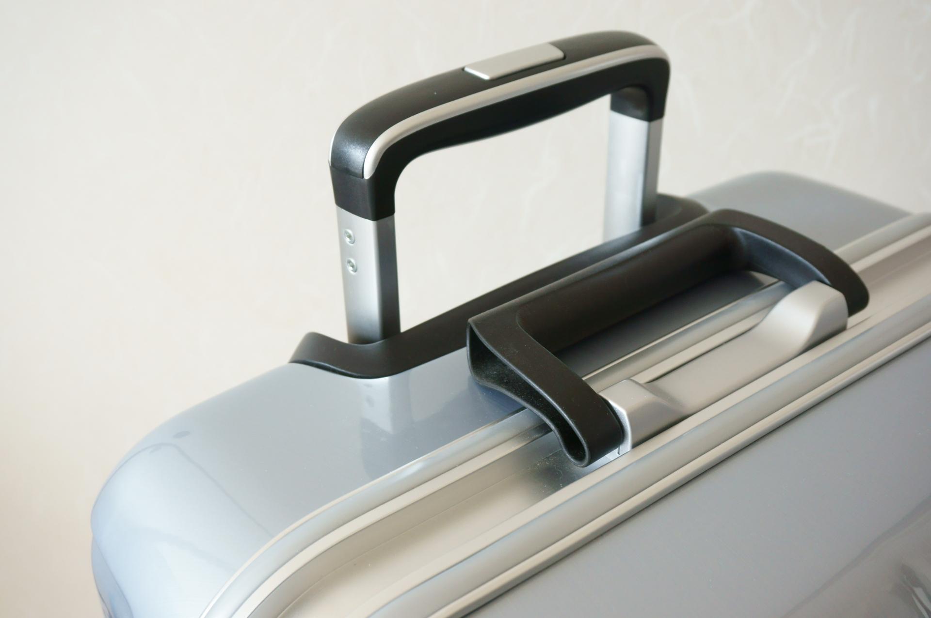 タイ航空の荷物ルール詳細ガイド!個数や重量にサイズに超過料金もご紹介!