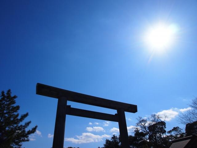 小野神社(多摩)の御朱印・ご利益は?歴史ある場所を参拝しよう!