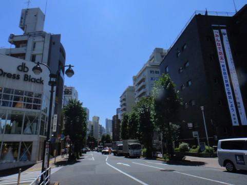 渋谷の本屋おすすめ15選!駅近・ヒカリエや大きな書店など営業時間も調査!