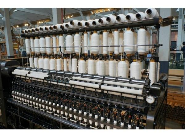 山梨の工場見学おすすめ11選!料金や予約方法などまとめてご紹介!