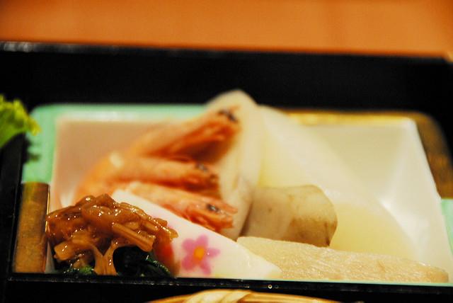 漬物ステーキは岐阜の名物料理!お土産にも人気のメニューは一体どんな味?