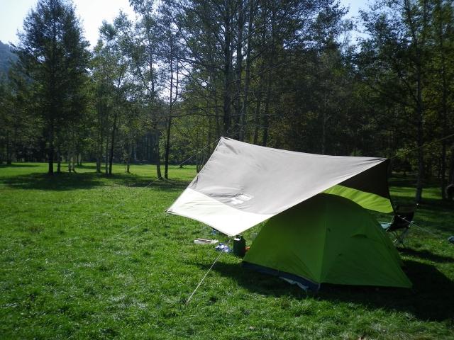 道志のキャンプ場おすすめ15選!キャンプ激戦区の定番から穴場まで一挙ご紹介