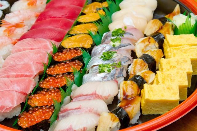 焼き鯖寿司が食べられる福井のおすすめ店11選!地元名物はお土産にも人気