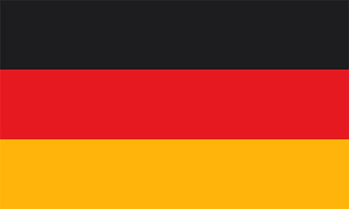 ドイツのコンセントプラグはCタイプとSEタイプがある! 変圧器は必要?
