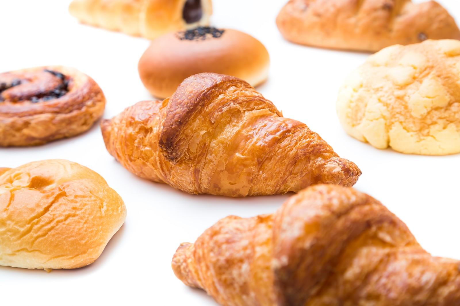 VIRONのパンが美味しい!おすすめの種類や値段・ランチメニューをお届け