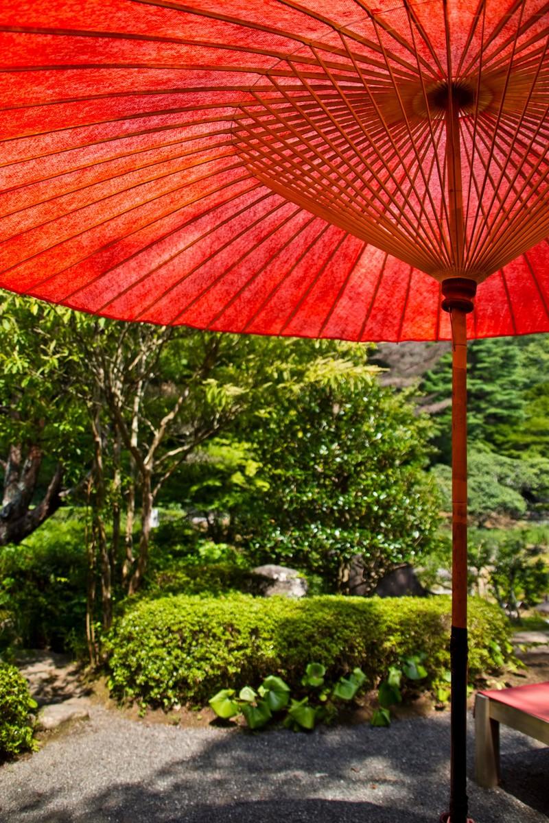 「ななや」京都は静岡発の抹茶専門店!人気ジェラートや限定メニューは?