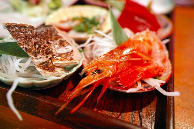 半兵衛麩(京都)で絶品ランチを食べよう!おすすめメニューやお土産情報も紹介