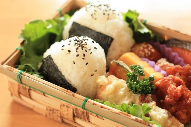 上野駅の駅弁おすすめランキングTOP11!人気弁当や売り場の営業時間も紹介