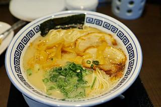 屋台のラーメンが食べられる東京の店まとめ!メニューや営業場所・時間は?