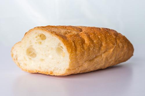 ツオップ(松戸)のおすすめパンを紹介!モーニングやランチメニューも人気