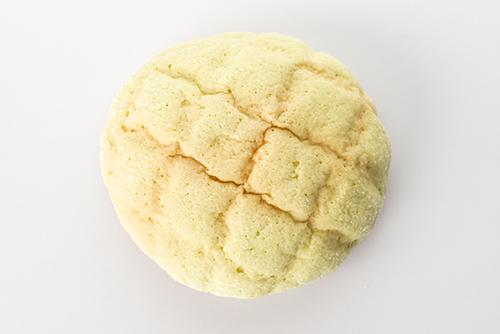 たいようパンは山形自慢のローカルフード!ベタチョコは長年愛されるご当地商品