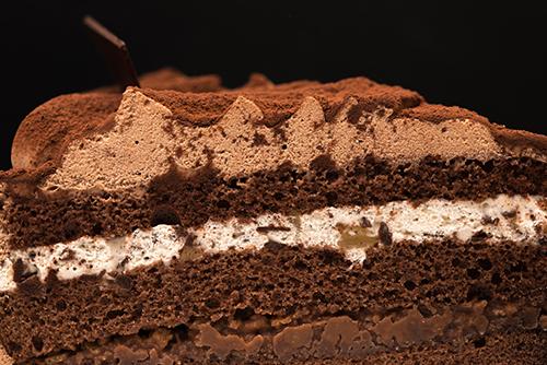ル・ショコラ・アラン・デュカスのチョコレートは極上!フランス発の人気店