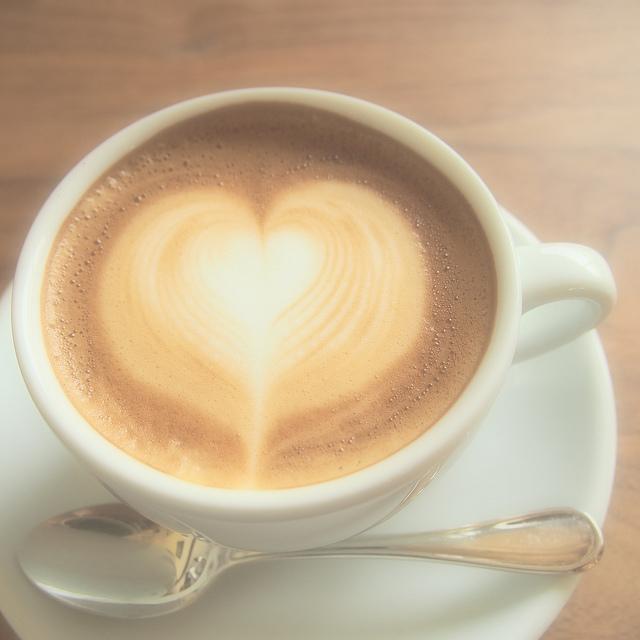 バトラーズカフェが女性に大人気!イケメン執事のエスコートでプリンセス気分