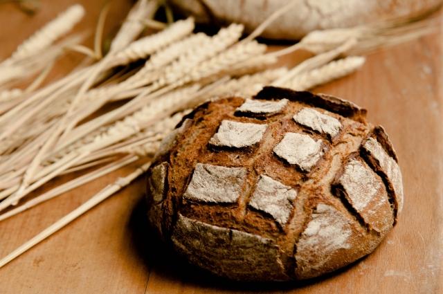 ルヴァンのパンはこだわりの天然酵母を使用!富ヶ谷の老舗ベーカリーを紹介
