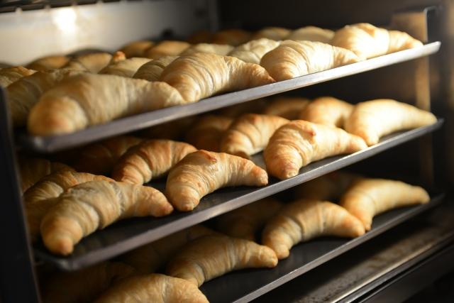 RITUEL(リチュエル)のパンが大人気!パリ発のヴィエノワズリー専門店