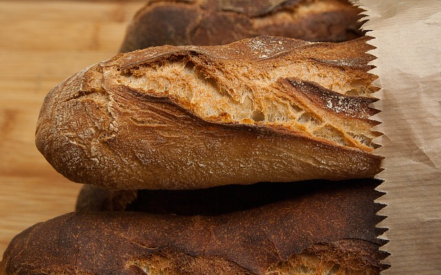 オリミネベーカーズは築地で大人気のパン屋さん!おすすめメニューや値段は?
