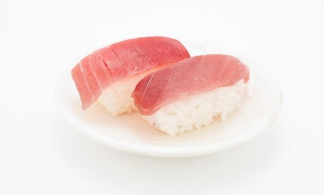 三崎口でランチならマグロは外せない!安い&美味しい人気店やおすすめ店を紹介