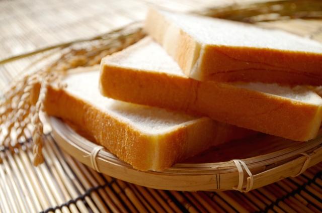 「パンのトラ 八事店」を徹底調査!行列しても買いたい人気商品&おすすめは?