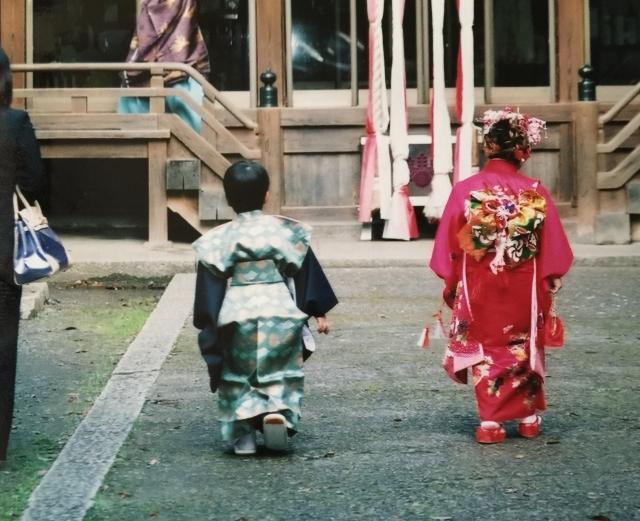 普天満宮は洞穴で有名な沖縄の神社!御朱印の頂き方やアクセス方法は?