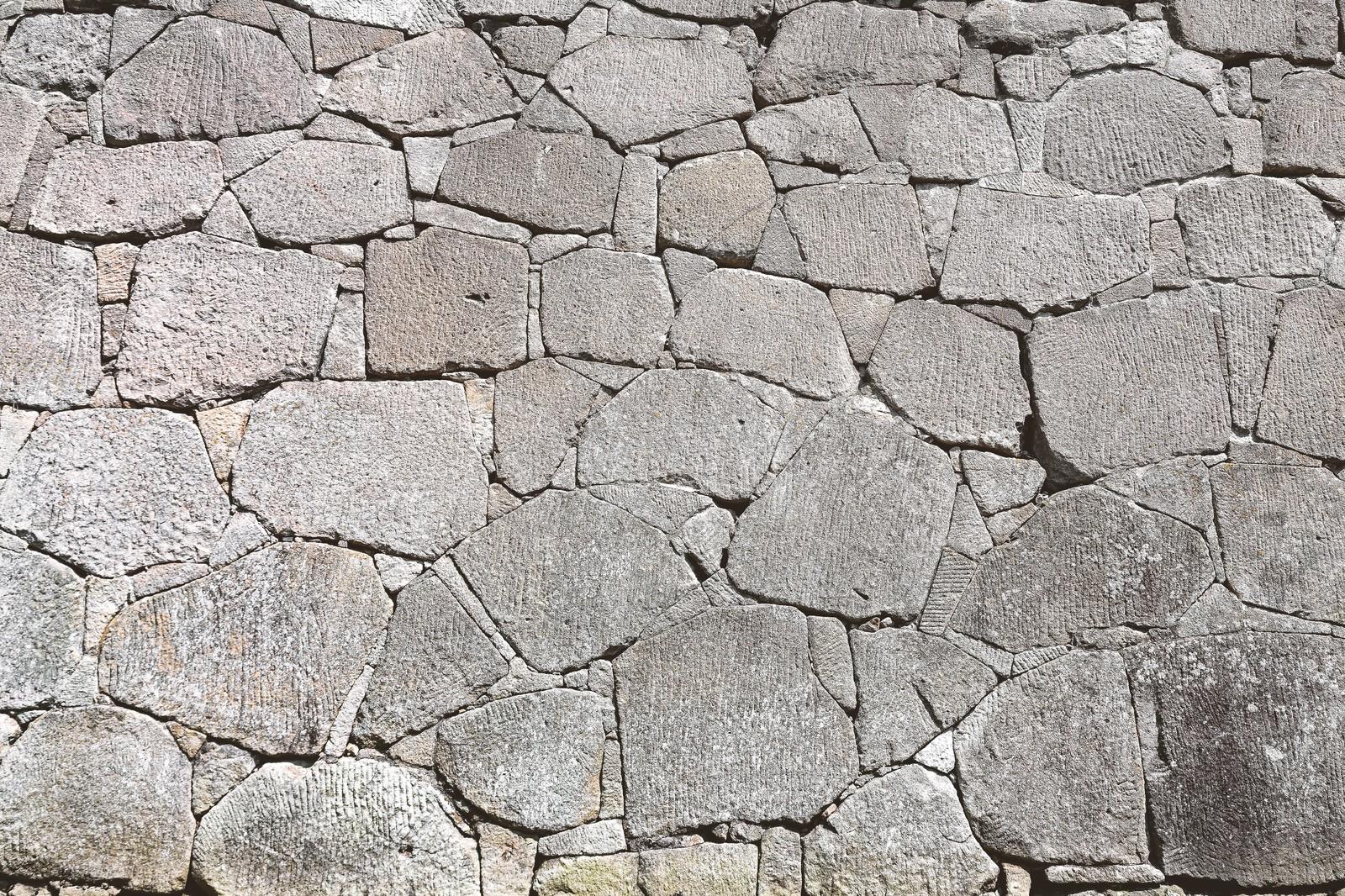 三原城跡を観光!歴史好きには続日本100名城スタンプ集めも人気!