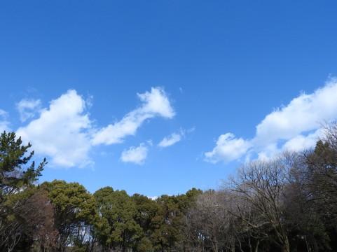 和歌山のドライブスポット&コースまとめ!デートにおすすめの場所は?