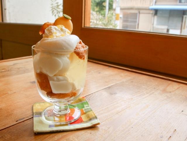 アカツキコーヒーでほっこりカフェタイム!京都の人気店の魅力やメニューは?