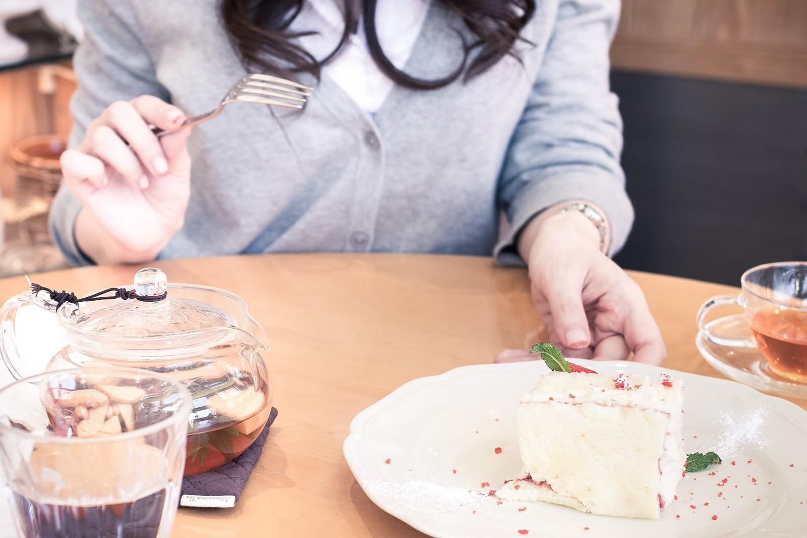 芋屋金次郎の芋けんぴが絶品だと話題!口コミで人気のケーキやカフェもあり!