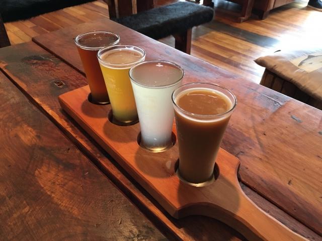 東京のクラフトビールが美味しい店21選!おしゃれなバーや飲み放題の店もご紹介