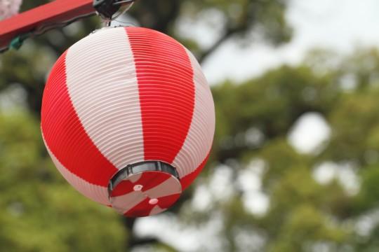 京都三大祭りは必見!観光客におすすめの見どころ・日程・歴史まとめ!