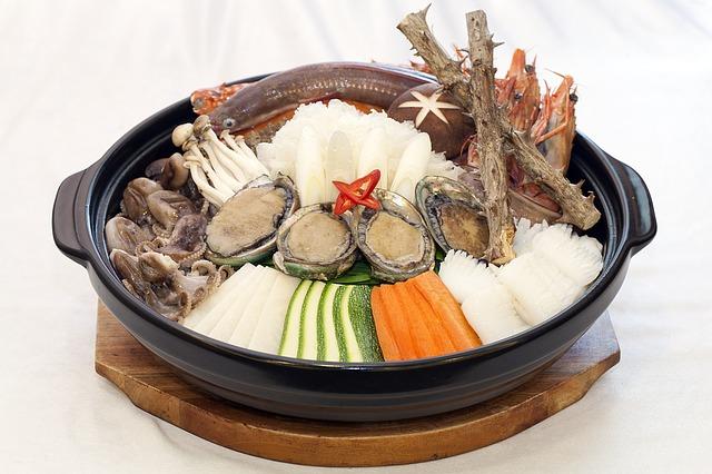 飛鳥鍋は奈良の人気ご当地グルメ!オススメの店舗や味をまとめて紹介!