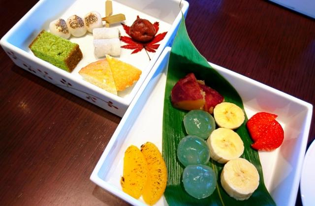 ジュヴァンセル(京都)は祇園フォンデュが大人気!行列必須の有名店をご紹介!