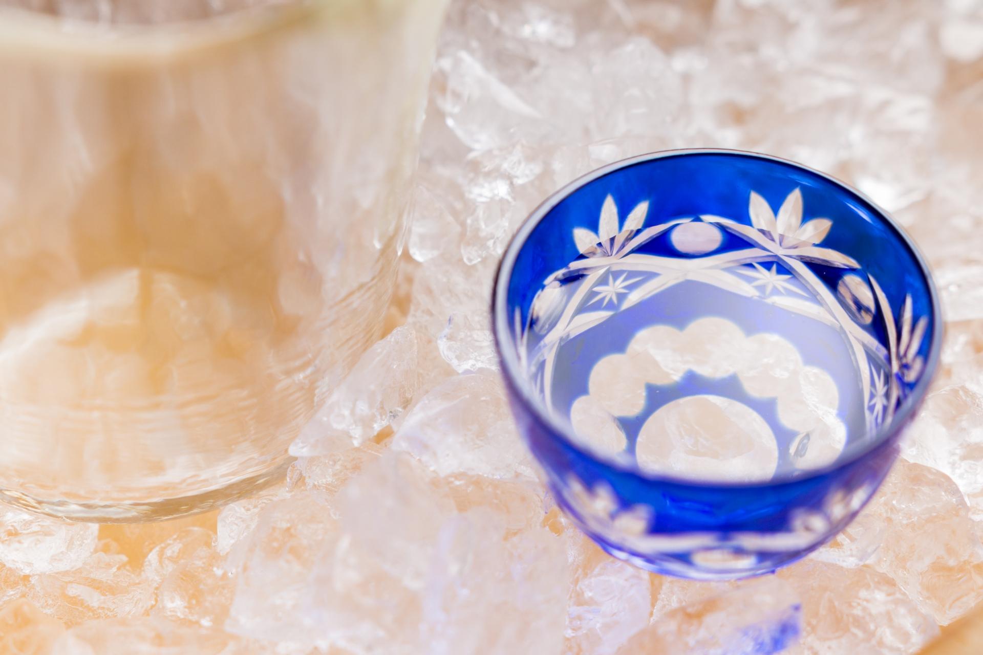 飲みやすい日本酒ランキング!フルーティーで甘口な女性に人気の種類もあり!