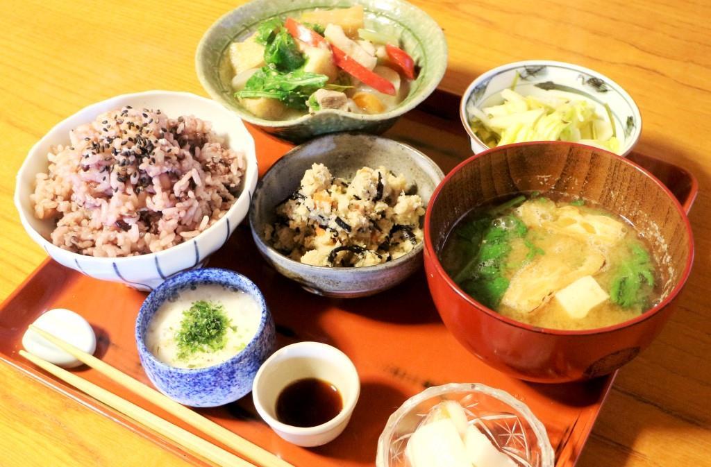 祇園四条ランチおすすめ17選!安いお店やおしゃれなカフェなど一挙紹介