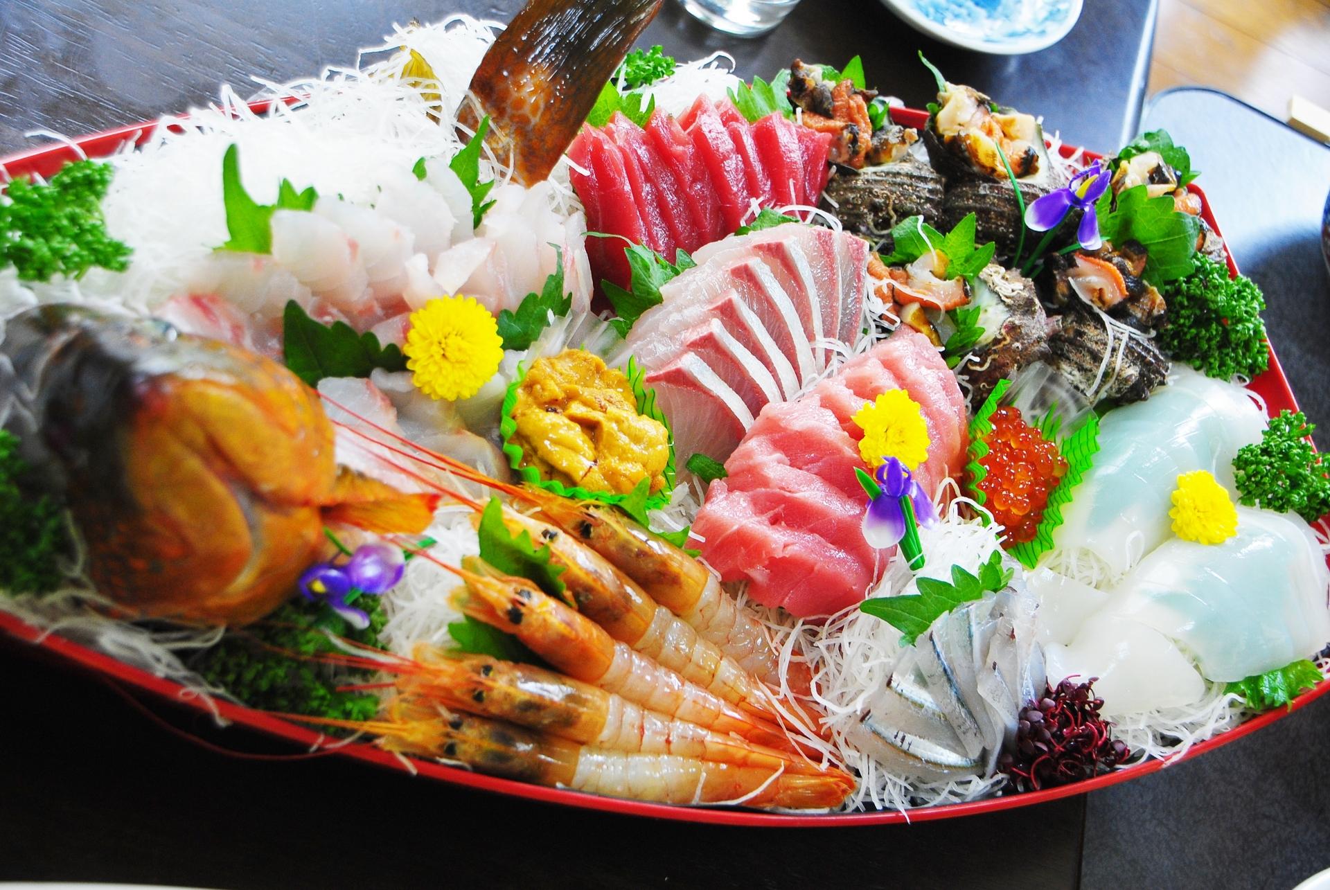 長崎で「卓袱料理」が人気のお店まとめ!ランチが楽しめるおすすめ店もあり!