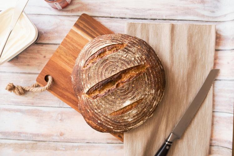 KAISO(カイソ)は下北沢で大人気のパン屋さん!おすすめの商品は?