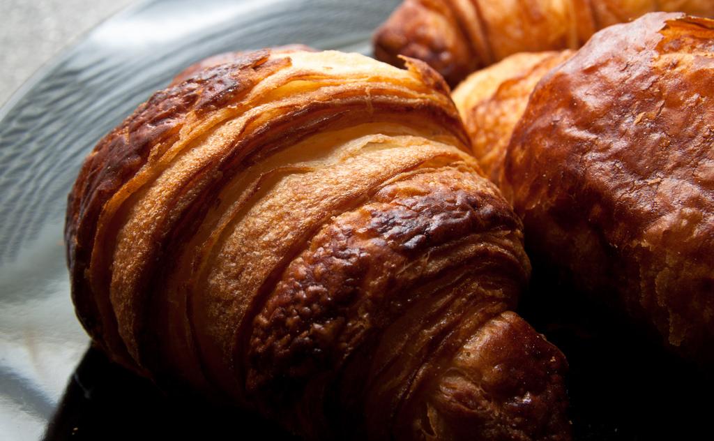 ブリオッシュドーレはフランス発の大人気ベーカリー!メニューや店舗の場所は?
