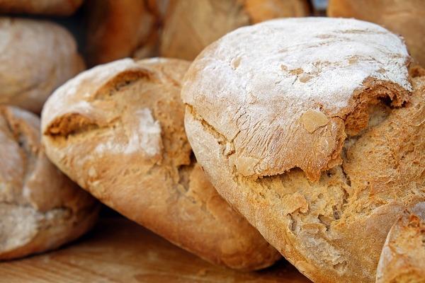 ブーランジェリースドウは世田谷のパン屋さん!人気の食パンは予約必須!