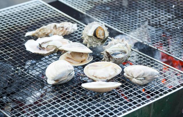 大阪で絶品海鮮丼を食べるならココ!デカ盛りが話題のおすすめ店を厳選!