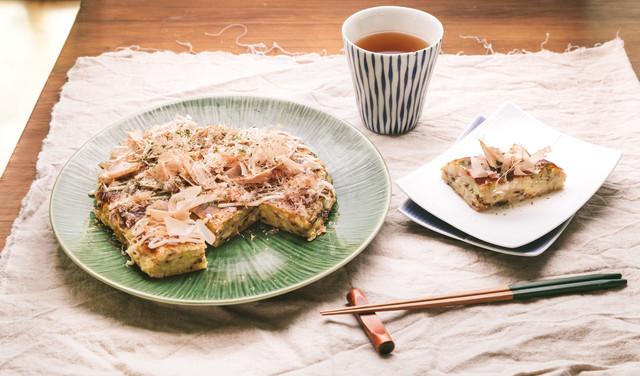 福岡のお好み焼き店TOP7!安い&美味しい広島風の人気店もあり!