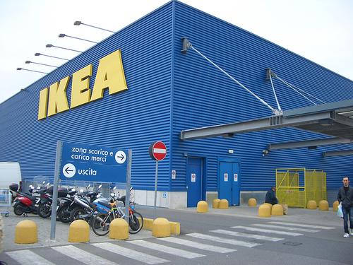 IKEAのモーニングはコーヒーが無料?おすすめのメニューも調査!