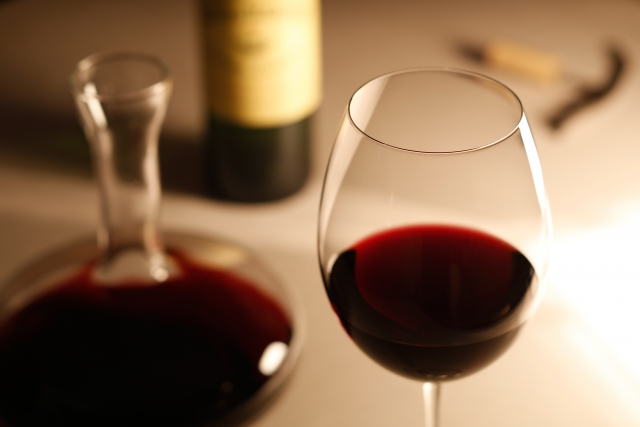 カルディのワインはコスパ最強!おすすめの銘柄は?プレゼントにもおすすめ!