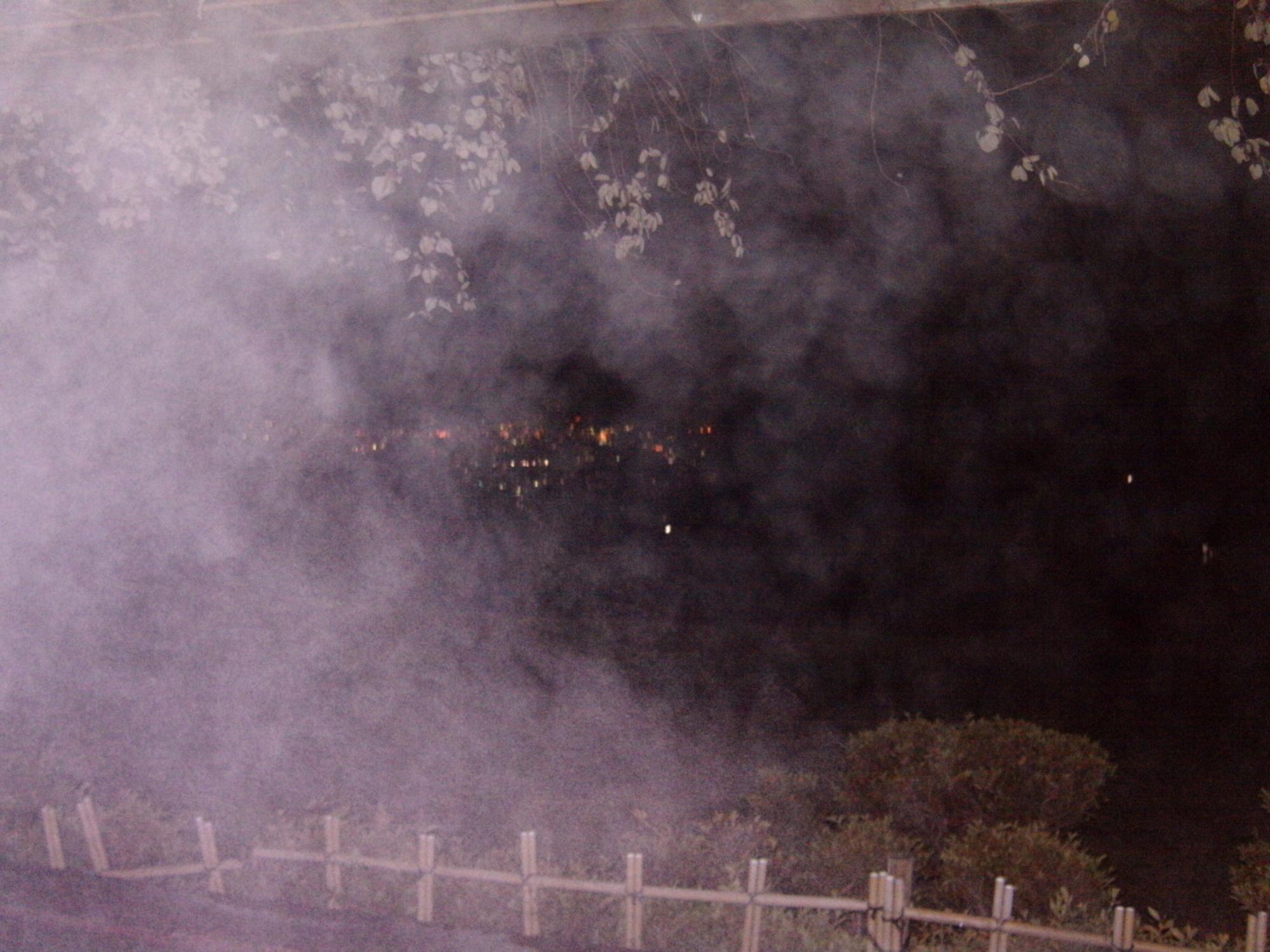 花和楽の湯は埼玉県滑川町&小川町にある日帰り温泉!料金やアクセスは?