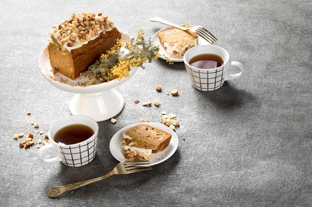 神戸駅カフェの人気おしゃれ店7選!おいしいランチ・夜も楽しめるお店も紹介