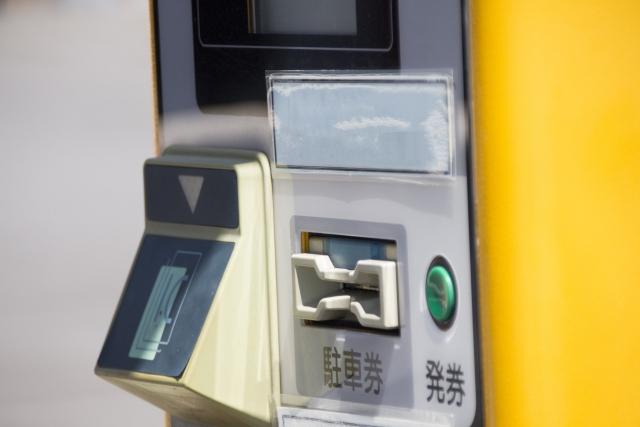 札幌駅の駐車場23選!最大料金の安い・予約が出来るところや無料の場所は?